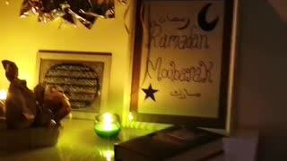 Ramadan mobarak