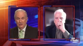 Political Division Threatens America | Bill O'Reilly
