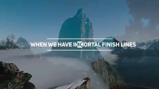 Best motivation speech || Life changing video