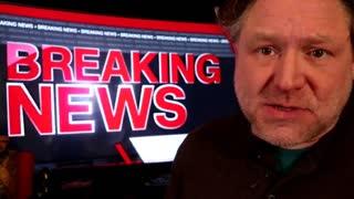 CNN reports Smartmatic VOTE FRAUD [Trey Smith]