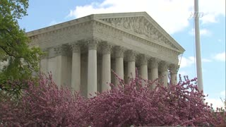 Report: Scotus Favors More Religious Freedom
