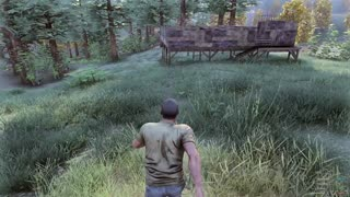 Throwback Thursday H1Z1 Just Survive Early Alpha