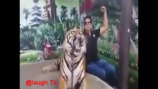 Best and Most viral funny video 2021