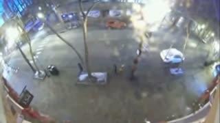 Video/Audio 154 2nd Ave, Nashville