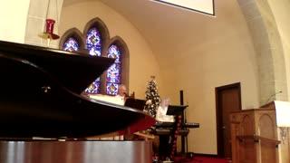 Rising Faith Original written song