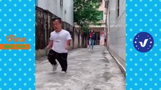 People doing funny and stupid things Part 34