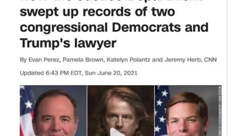 Roger Stone Schools CNN Propagandists