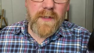 5 Things Jesus Never Said | Socialism Edition