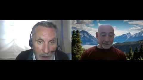 Entrevista al Doctor Enrique Costa Vercher