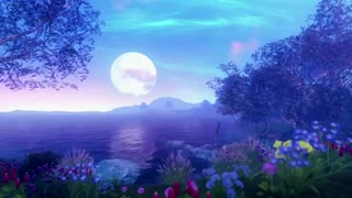 Beautiful Fantasy Music with Ethereal Voices, Cello & Piano Unknown Lands by Peder B. Helland