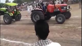 Funny Vehicle Fails Compilation Videos