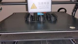 3D Printing 1.1