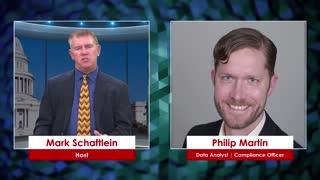 Schaftlein Report | Trump is not conceding despite GSA Approval