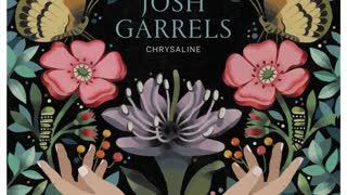 Consecration - Josh Garrels