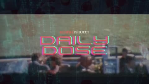 Redpill Project Daily Dose Episode 218   Reawaken America - Guest Clay Clark