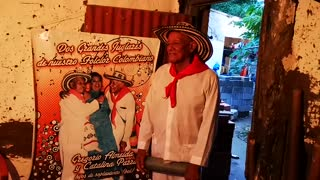 """[Video] Una casa digna para """"Goyo"""": súmese a la campaña"""
