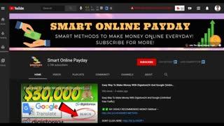 make money online with digistore24