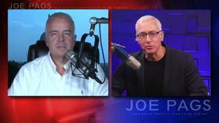 Dr. Drew: Why Did Simone Biles Pull Out?