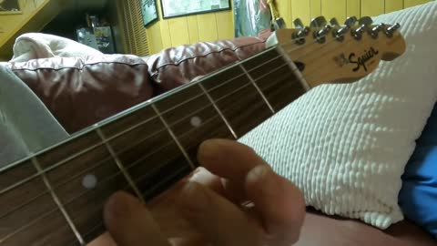 What is this guitar chord?