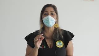 Este sábado, jornada de vacunación masiva en El Pozón