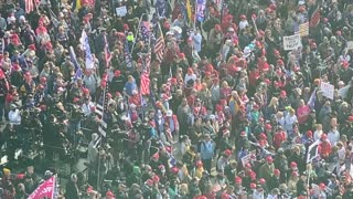 March for Trump | Million MAGA March | Washington DC | 2020-11-14 IMG_3168