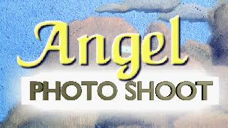 intro photoshoot