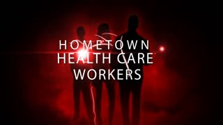 For All The Health Care Workers