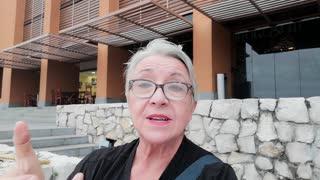 Doctora MARTA RODAS consejo 2