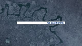 Our Mission - Local Leap Marketing