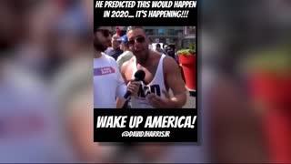 Real America - Dan's Inbox (July 1, 2021)