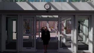 CIA Debuts Cringe Inducing Woke Recruitment Video