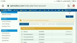 Earn Money Online 1