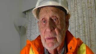 surviving COVID in Canada