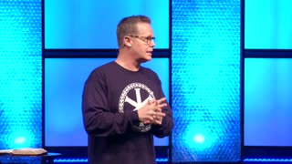 How to Live with Boldness | The Secret Church