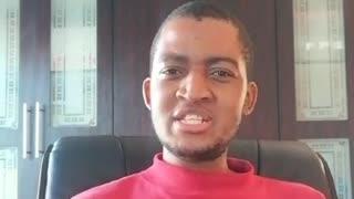 IOL Tech and AYO: Keletjo Manasseh Phoshoko