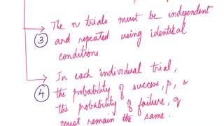 Math10_Lecture_Overview_MAlbert_Ch4_Discrete Random Variables