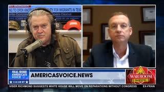 "Collins: President Trump's CPAC speech ""drove the media crazy"""