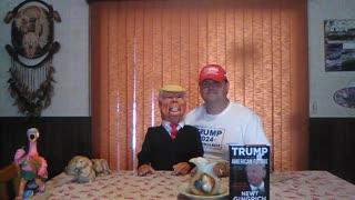 Donald Trump: Conservatism Works