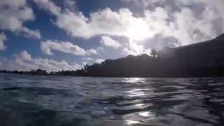 Majuro marshal islands 2015