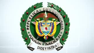 Estos son los más buscados por la Policía Metropolitana de Bucaramanga