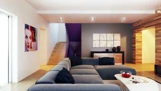 Best Design Living Room Ideas - Styles Design Living Room