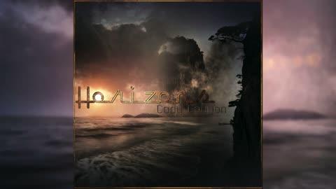 Cody Canyon - Event Horizon