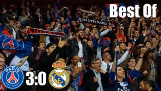 Football Players and Fans React to the European Super League