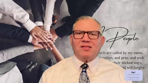 Daily Visit with God, (KJV) Independent Baptist