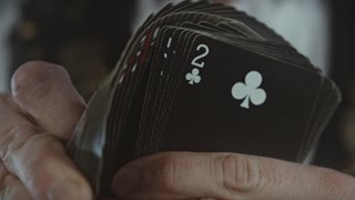 magic Cheated 125