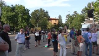 Bologna 23.07.2021 Uniti Insieme 5