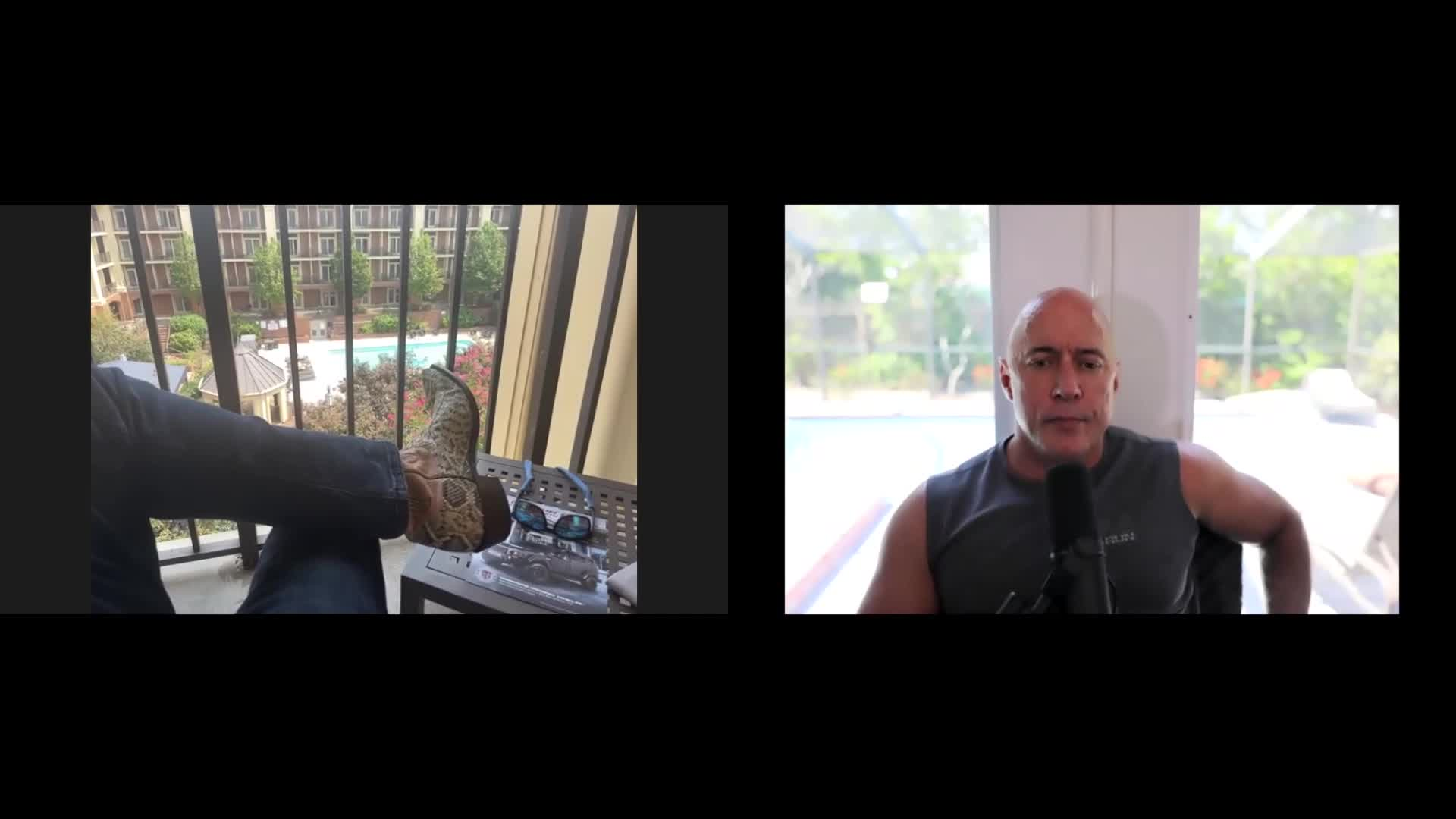 Michael Jaco & Juan O Savin: The Storm Is Upon Us As 107 Reveals Date of Trump's Inauguration By Military! - Must Video