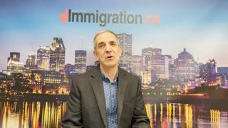 Canada Immigration Policies Under Covid-19