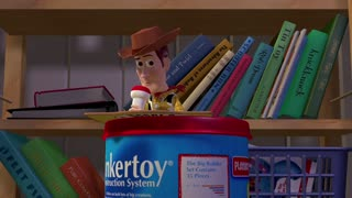 YMS: Toy Story 3