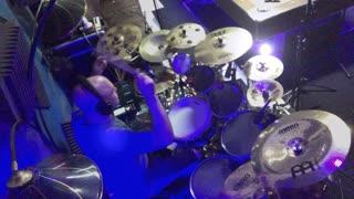 We'd Be Drummer